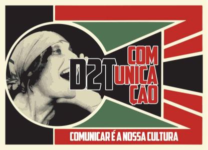 D2T COMUNICAÇÃO